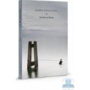 Simfonia franei - Marius Stefan Aldea
