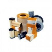 Pachet filtre revizie PEUGEOT 405 I Break 1.9 120 cai filtre Knecht