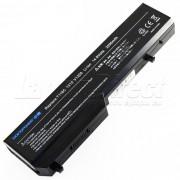 Baterie Laptop Dell Vostro 1510 14.8V
