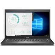 Dell Latitude 7480 Series Notebook - Intel Core