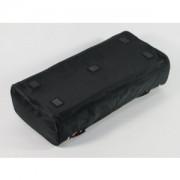 BMW X3 (F25) 2011-present Car-Bags Travel Bags