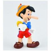 Figurina Pinochio