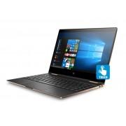 """HP Spectre x360 13-ae005nn i7-8550U/13.3""""FHD T IPS/8GB/256GB/HD/IR/Win 10 Home/Ash/EN/3Y (2ZG88EA)"""