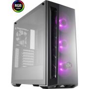 Cooler Master MasterBox MB520 RGB - MCB-B520-KGNN-RGB