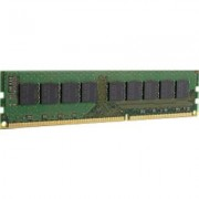 669324-B21 8GB (1X8GB) DDR3 PC3-12800 MEMORIA ECC SIN BUFER HP PROLIANT BL420C G8
