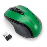 Kensington Profit Midsize Wireless Emerald Ver