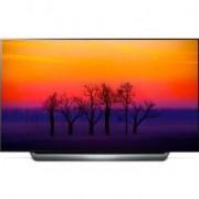 "LG OLED65C8PLA TV 165,1 cm (65"") 4K Ultra HD Smart TV Wi-Fi Zwart"