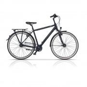 Градско колело Cross Citerra Man
