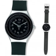 Orologio swatch ygs133c unisex