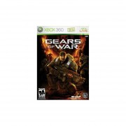 Video Juego Gears Of War Xbox 360