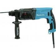 Makita HR2470 elektro-pneumatski čekić za bušenje sa SDS Plus prihvatom 780W; 2.4J