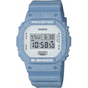 Casio DW-5600DC-2ER Мъжки Часовник