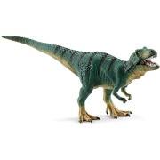 Schleich 15007 Tyrannosaurus Rex kölyök