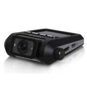 Unbranded Hd dvr 120 wide screen night vision radar detektor kamera