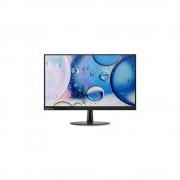 "Monitor VA, Lenovo 21.5"", L22e-20, 4ms, 3Mln:1, HDMI, FullHD (65DEKAC1EU)"