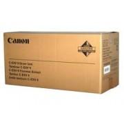 Unitate cilindru OEM Canon C-EXV9