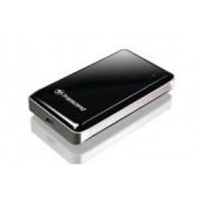 Transcend StoreJet Cloud 64GB