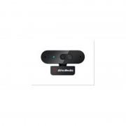 Tarjeta grafica vga tarjeta grafica msi