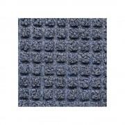 Schmutzfangmatte, langlebig BxL 600 x 900 mm blau