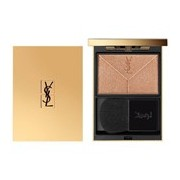Couture Highlighter iluminador 03 3g - Yves Saint Laurent