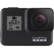 Akciona kamera GoPro Hero 7, Black
