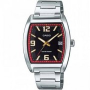 Мъжки часовник CASIO Collection MTP-E107D-1A