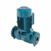 Pompa de recirculare Ibo Dambat IPML 501100 20m 300 lmin 1100W 230V 2 IB030023