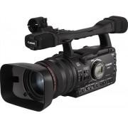 Canon XHA1 1080i HD, C
