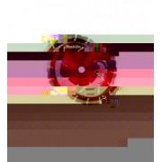DISC,DIAMANTAT,UNIVERSAL,MAKITA,QUASAR 230x22.23