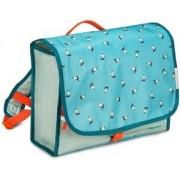 Lilliputiens Jack Schoolbag