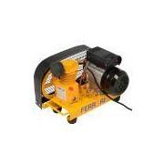 Compressor de Ar Direto para Poço Artesiano Ferrari Cad-100 - 110/220V