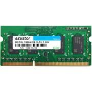Asus 4GB DDR3L-1866 204 pin SO-DIMM RAM module