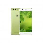 Smartphone Huawei P10 64GB Dual Sim 4G Green