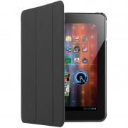 Tablet Case, Prestigio, for PMP5780, Black (PTC5780BK)