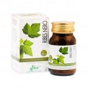 Aboca Ribes Nero - Concentrato Totale, 50 opercoli