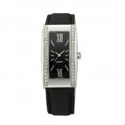 Ceas de dama Orient FQCAT002B0