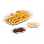 Set chips INSPIRATION Chips & Dips