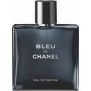 Apa de Parfum Bleu de Chanel by Chanel Barbati 100ml