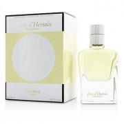 Hermes Jour D'hermes Gardenia Apă De Parfum 85 Ml