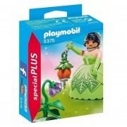 Playmobil Special Plus - Princesa Del Bosque - 5375