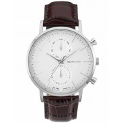Ceas barbatesc Gant W11201 Park Hill Day-Date 44mm 5ATM