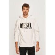 Diesel - Суичър 00SAQJ.0BAWT