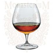 Luigi Bormioli 6 Calici Cognac grandi