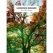 Chester Music Ludovico Einaudi: In A Time Lapse