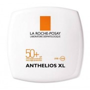 L'Oreal Anthelios*xl50+ Cr.Comp.01 9g