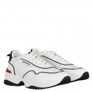 Dsquared2 Sneaker d24