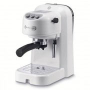 "DeLonghi Ekspres do kawy DeLonghi ""EC 251.W"""
