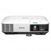 Epson EB-2245U [V11H816040] (на изплащане)