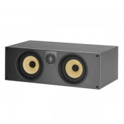Boxe Bowers&Wilkins HTM62 S2