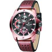 DANIEL KLEIN DK11178-3 Мъжки Часовник